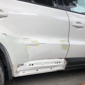 Panel Beaters Melbourne   Car Panel Repairs   Mobile Car ...