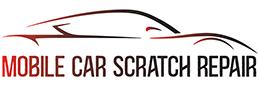 Mobile Car Scratch Repair